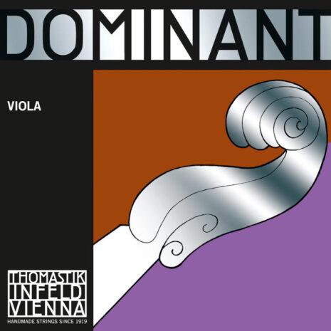 Thomastik Dominant pour petit alto