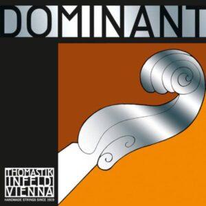 Thomastik Dominant pour petit violon
