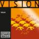 Thomastik Vision pour violon