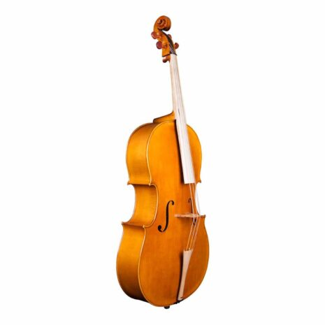 Violoncelle Baroque Passion Tradition Mirecourt 34