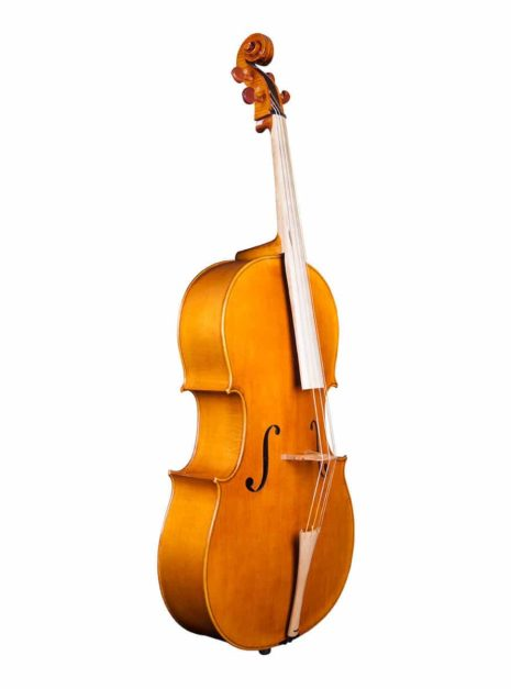 Violoncelle Baroque Passion Tradition Mirecourt 34