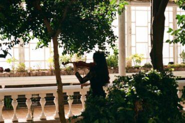 Où trouver un professeur de violon à Strasbourg