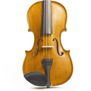 Pack de violon pour débutant