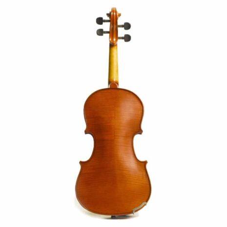 Pack violon pour débutant Supérieur fond