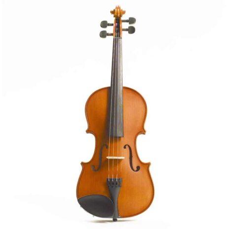 Pack violon pour débutant Supérieur table