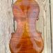 Violon allemand Werner fond