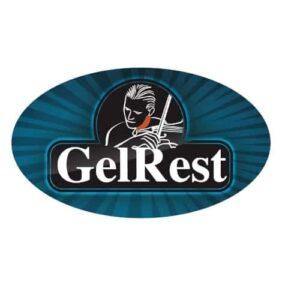 GelRest