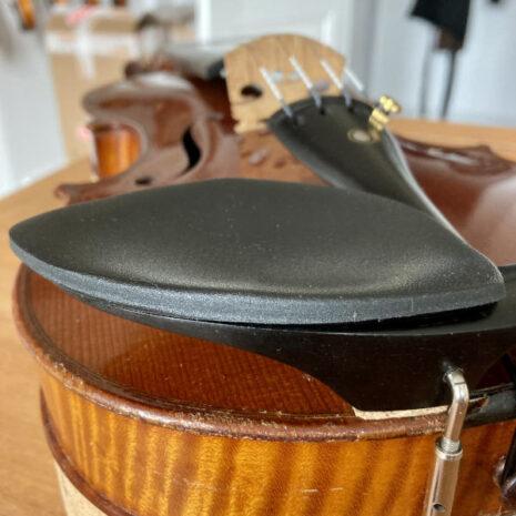 GelRest Guarneri pour violon