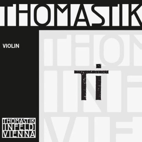 Thomastik TI pour violon