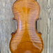 violon Mirecourt fond