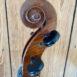 violoncelle Montagnana KMG volute