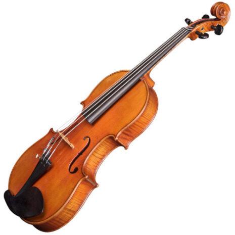 Violon gaucher Kaiming KMG