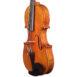 Violon gaucher Kaiming KMG trois-quart