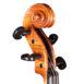 Violon gaucher Kaiming KMG volute trois-quart