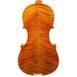 Violon gaucher Passion-Tradition Artisan fond