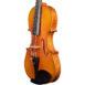 Violon gaucher Passion-Tradition Artisan trois-quart