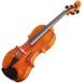 Violon gaucher Passion-Tradition Maître