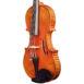Violon gaucher Passion-Tradition Maître trois quart
