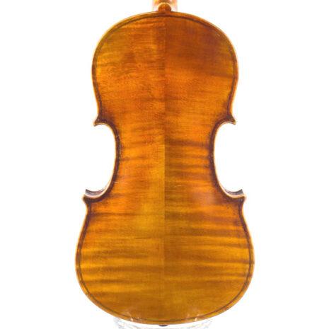 Pack débutant violon ancien fond