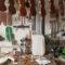 Un atelier de luthier à Strasbourg