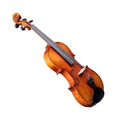 Violon Bohème Luby