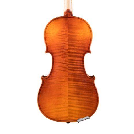 Fond d'un violon Bohème Luby