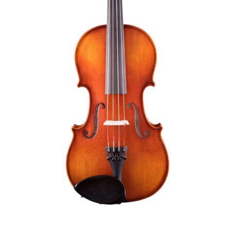 Table d'un violon Bohème Luby