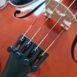Pirastro Tonica Gold Label pour violon cordier