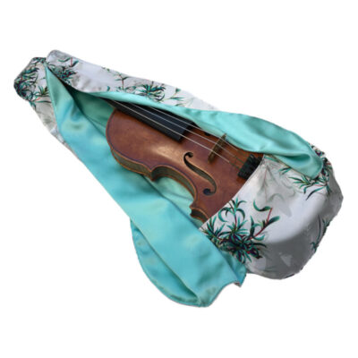 ViolinCocoon Italia Deluxe