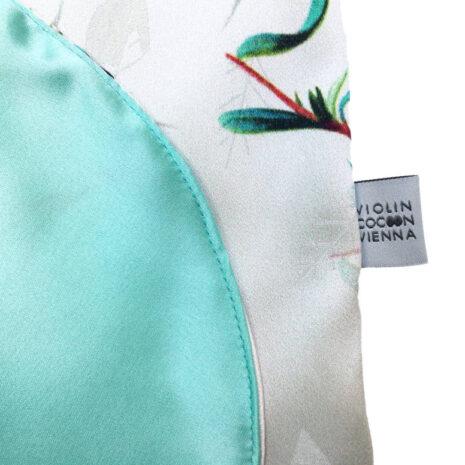 ViolinCocoon Italia Deluxe couture